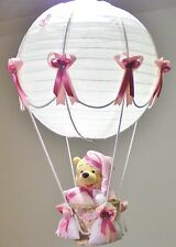 Nursery Lamps Amp Shades For Sale Ebay