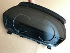 new BMW F30/Fx LCD/LED Instrumental Cluster WITH HUD ! Tacho 6WB for F30/F32 !