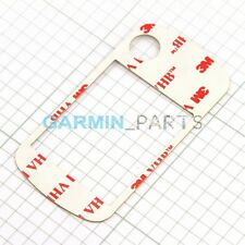 New Adhesive Double Sided tape 3M for Garmin eTrex 10, 20, 30, 20x, 30x repair