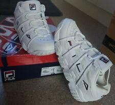 Fila Uproot Mens sneakers Size 11 US 10 UK