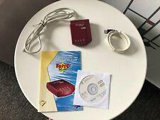 Fritz Card DSL SL USB