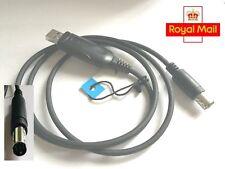 Yaesu CT-29B USB Programming Cable FT-7900 FT-7900R FT-8800 FT-8800E FT-8800R