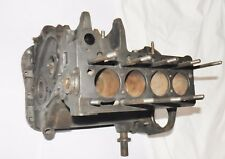 FIAT 500 B - TOPOLINO/ MONOBLOCCO MOTORE/  ENGINE CYLINDER GROUP WITH BASE