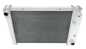 Champion Cooling Systems CC469