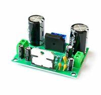 Digital Audio Amplifier Single Channel AMP Boards Open Source Hardware Typed New