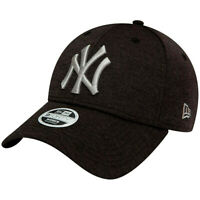 NEW ERA 9FORTY MLB SHADOW TECH NEW YORK YANKEES NY GORRA 11945496 NEGRO