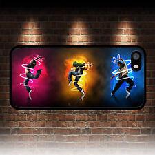 DANCER STREET MODERN PHONE CASE IPHONE 4S 5S SE 5C 6 6S 7 8 PLUS X XR MAX 11 PRO