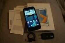 HTC One a9-s/display, defectuoso