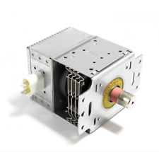 MAGNETRON MICROONDE LG 2M213-21 700W ORIGINALE