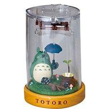 Sekiguchi Studio Ghibli Puppet Music Box My Neighbor Totoro
