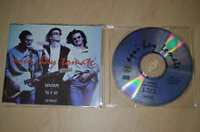 Aqui hay tomate - Vendras. CD-Single