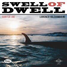 Surfer Joe Swell Of Dwell Vinyl LP NEW sealed