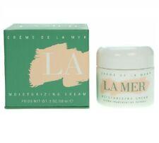 La Mer Creme De La Mer 60ml Moisturising Cream Face Moisturiser