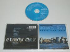 Steely Dan /(Remastered) the Best of then and now ( Mcd 10967) CD Album