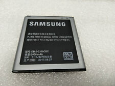 1x new Battery For Samsung Galaxy Core Prime G360 G361 J2 EB-BG360BBE 2000MAH