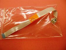 Canon Pixma MX892 Printer Ribbon Cable