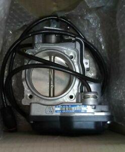 NOS Mercedes S Klasse W140 M104 Throttle A0001415425