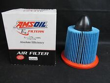 Amsoil Absolute Efficiency Air Filter EaA-416 EaA 416