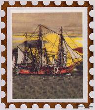 Yt2765 LORIENT   FRANCE  FDC Enveloppe Lettre Premier jour