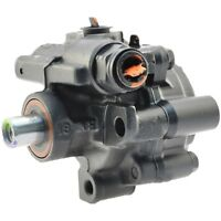 ACDelco 36P0437 Professional Power Steering Pump Remanufactured