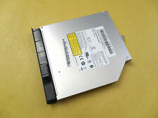 ASUS X53U K53U DVD / CD REWRITABLE DRIVE