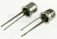 2N4948 Original New MEV Transistor