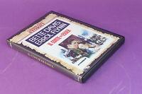 DVD I GRANDI FILM STORICI-IL CONTE DI ESSEX DAVIS/FLYNN-OTTIMO  [RN-039]