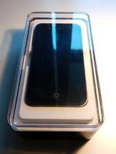 IPhone 4s 8go désimlocké d'occasion