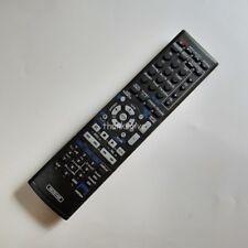 Télécommande Pour Pioneer VSX-521-K AXD7455 VSX-42 VSX-1017TXV-K AV Récepteur