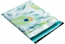 (30) TIE DYE Print 10 x 13 Poly Mailers Self Sealing Envelopes Bags Designer