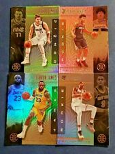 2019-20 Illusions Basketball Base Veterans Rookies You Pick Curry Doncic Giannis