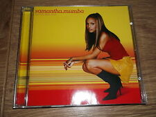 PATSY CLINE - 20 GOLDEN MEMORIES - CD ALBUM - UK FREEPOST