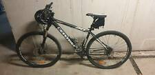 Cannondale Trail 2 Mountain Bike (Near brand new condition)