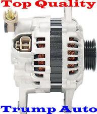 Alternator fit Mazda 323 Astina DOHC engine BPD 1.8L Petrol 94-00