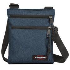 Eastpak EK045 The One 62X Blackout Mini Bag Schultertasche Unisex Tasche Neu