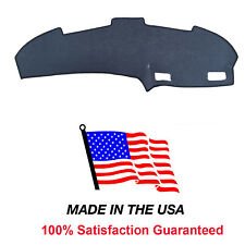 Chevy Impala 1971-1976 Blue Carpet Dash Board Dash Cover Mat Pad Custom CH6-9