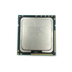 Intel Xeon X5690 Six Core 3.46GHz LGA1366 SLBVX 12MB Cache Server Processor CPU