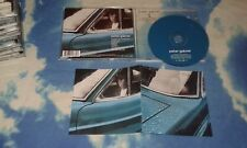Peter Gabriel - Peter Gabriel 1 CD Original Recording Remastered