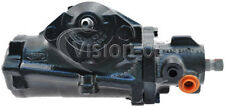 Remanufactured Strg Gear 501-0112 Vision OE