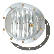 Differential Cover Front Spectre 60779