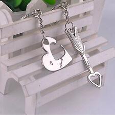 Valentines Day Gift Set Present Boyfriend Girlfriend Cute Love For Him Her