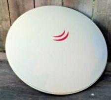 Mikrotik DynaDish 5 - Outdoor Line-of-sight Propagation Web Antenna