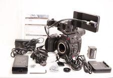 Canon Eos C200 Cinema Camera - 90 Day Warranty! c200B