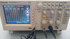Tektronix TDS2022B 200MHz 2CH