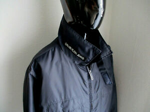 Calvin Klein Jacket UK XL