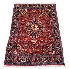 zandjan 160 x 100 cm véritable tapis oriental noué à la main PERSAN PONT en