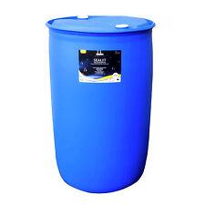 SEALIT Waterproofing Acrylic Water Based Compound Masonry WaterTank Potable 200L