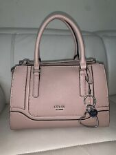 guess handbag new
