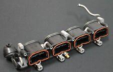 Audi RS5 8T 4.2FSI Spritverteiler Kraftstoffverteiler 079133109B 079133315AT