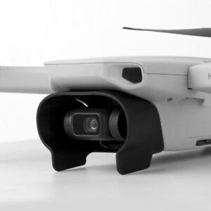Camera Guard Protector for DJI Mavic Mini 2 Lens Hood Sun Shade Accessories